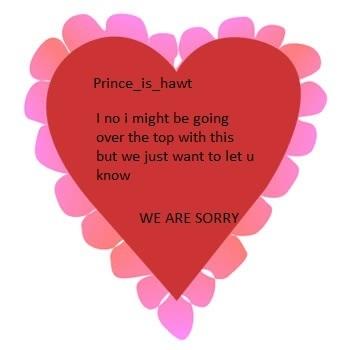 Prince_is_hawt