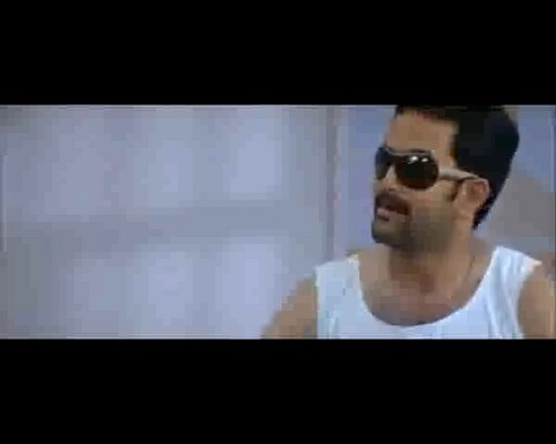 Prithviraj-Chocolate