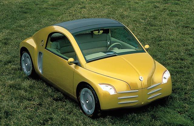 Cars Remember RENAULT-FIFTIE-RETRO-renault-10916680-640-417
