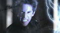Real Vampiri#From Dracula to Buffy... and all creatures of the night in between. Don't Sparkle