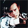 Criminal Minds photo titled Reid