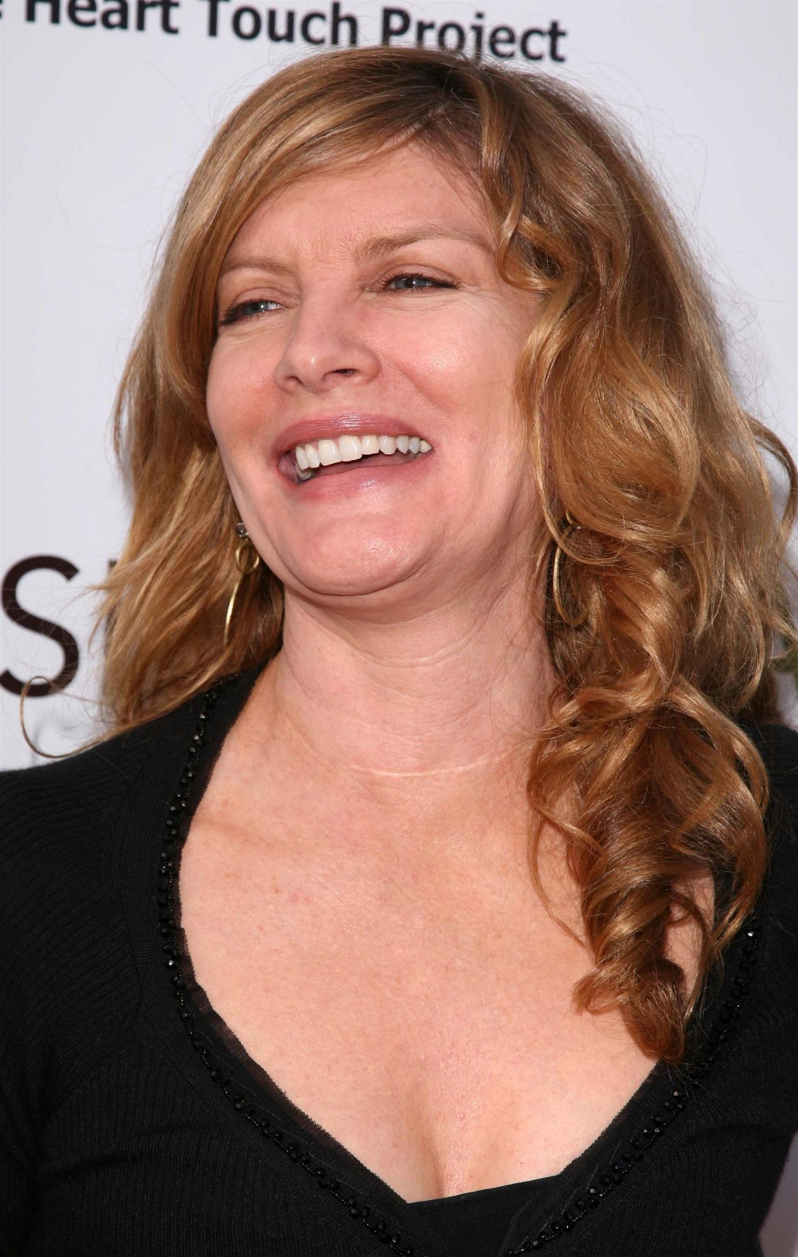 Rene Russo Rene Rene Russo Photo 10963567 Fanpop