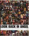 SFX Magazine - Look Back In Angel - angel photo