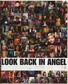 SFX Magazine - Look Back In Angel - angel photo