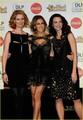 SJP, Kristen, & Cynthia - sarah-jessica-parker photo