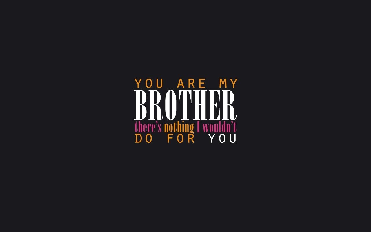 Supernatural Quotes About Family. QuotesGram  Supernatural Qu...