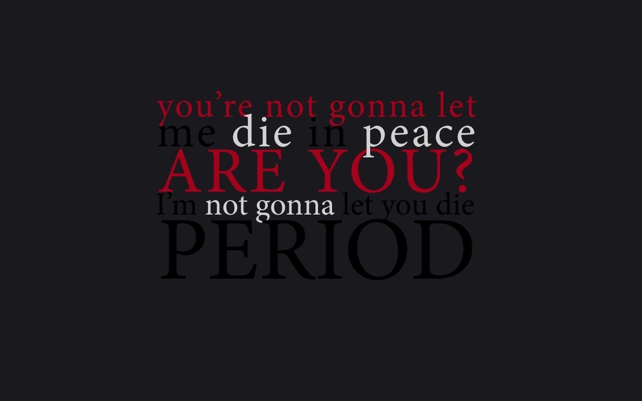 Supernatural Dean Quotes. QuotesGram  Supernatural De...