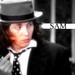 Sam Icon - benny-and-joon icon