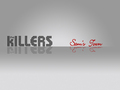 Sam's Town Wallpaper - the-killers wallpaper