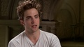 Screencaps from the 'New Moon' DVD Extras  - twilight-series photo