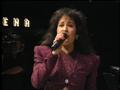 Selena Last Consert - selena-quintanilla-perez screencap