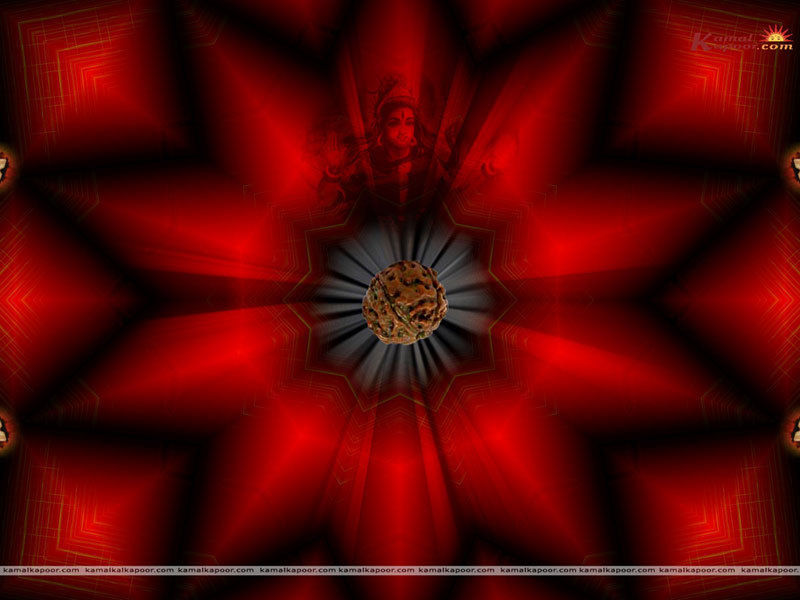 Shiva দেওয়ালপত্র