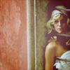 Antoine Hetfield  Sienna-Miller-sienna-miller-10936274-100-100