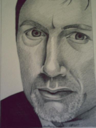 Sketch of Craig