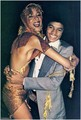 Soul Man Michael - michael-jackson photo