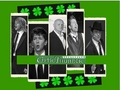 St Patrick Thunder - keith-harkin wallpaper