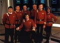 Star Trek Original Crew