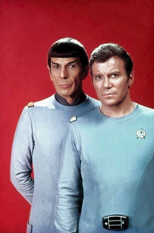 star, sterne Trek: The Motion Picture