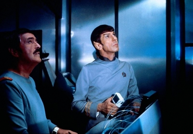 Star-Trek-The-Motion-Picture-mr-spock-10920218-800-556.jpg