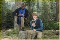 Sterling Knight - Sonny With a Chance