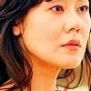 Sun - sun-kwon icon