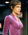 T'Pol - star-trek-women photo