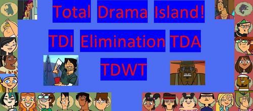 TDI Elimination