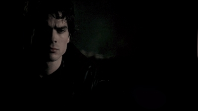 TVD screencaps