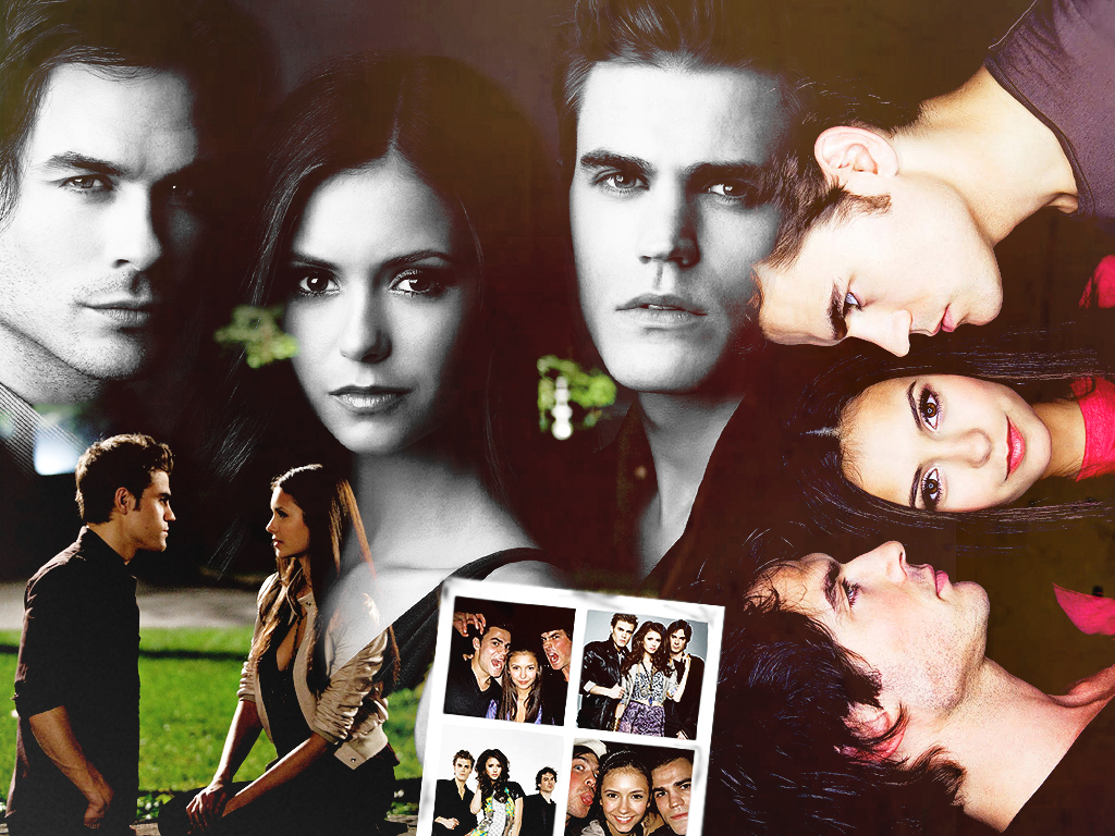 Реклама №1 TVD-the-vampire-diaries-10918388-1024-768