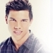 Taylor <33 - taylor-lautner icon