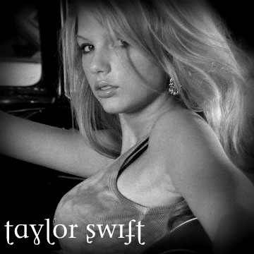Polyvore wallpaper titled Taylor veloce, swift