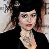 Helena Bonham Carter/Tim burton photo called Tim&Helena