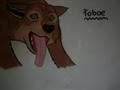 Toboe - By Me-
