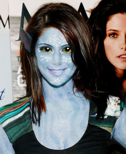 Avatar 2 Cast: Twilighters Images Twilight Cast Avatar Wallpaper And