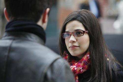 Ugly Betty - Episode 4.18- London Calling - Promotional picha