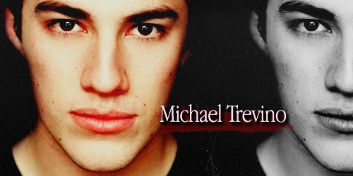http://images2.fanpop.com/image/photos/10900000/Vampire-Diaries-Banner-the-vampire-diaries-10964612-500-250.jpg