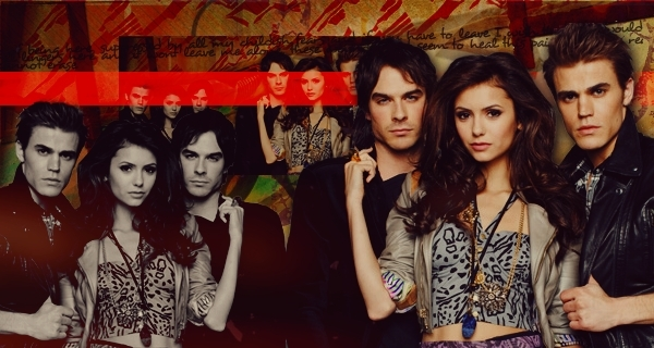 http://images2.fanpop.com/image/photos/10900000/Vampire-Diaries-Banner-the-vampire-diaries-10964697-600-320.jpg