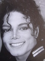 Very Large MJ Pic - michael-jackson photo