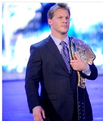 wwe Smackdown 12th of March 2010