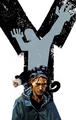 Y: The Last Man | Yorick Brown & Ampersand