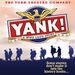 Yank The Musical - musicals icon