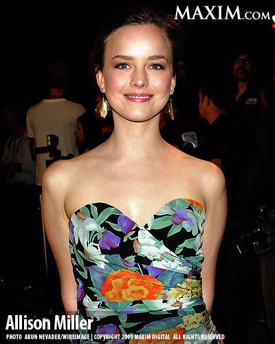allison miller 17 againallison miller incorporated, allison miller drummer, allison miller 17 again, allison miller drum, allison miller math, allison miller song, allison miller husband, allison miller artist, allison miller instagram, allison miller, allison miller actress, allison miller imdb, allison miller y victoria lanz, allison miller youtube