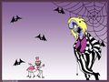 beetlejucie!! - beetlejuice-the-animated-series photo