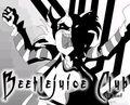 beetlejuice...beetlejuice...beetlejuice