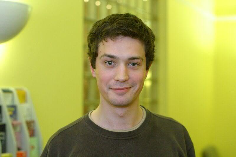 christian coulson images tom - photo #22