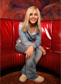 couch potato - jamie-lynn-spears photo