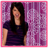 Selena Gomez photo called cul icons