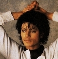 esfds - michael-jackson photo