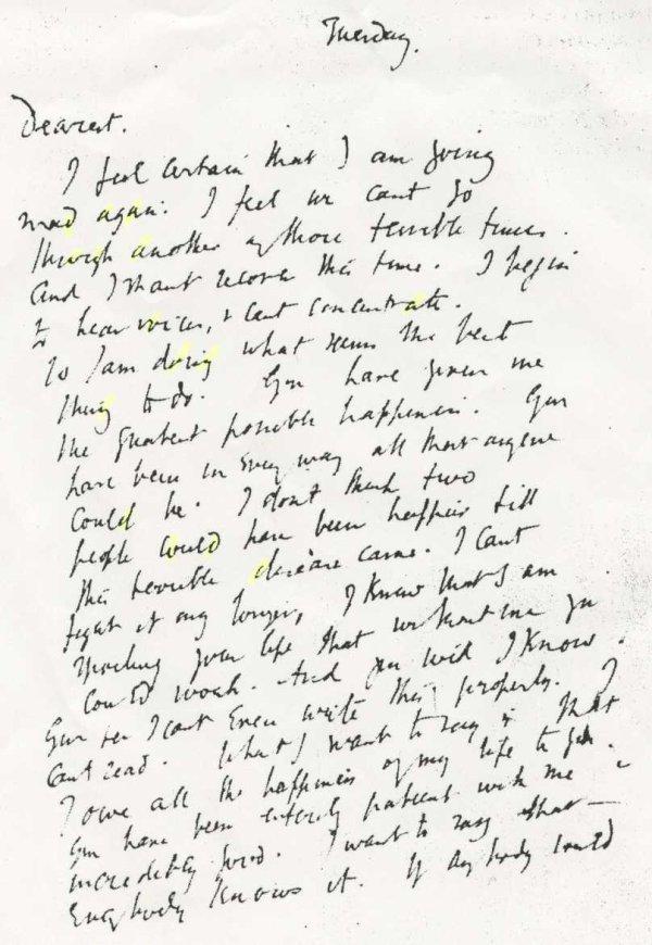 virginia woolf images handwriting hd wallpaper and