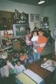 harmons family - michael-jackson photo